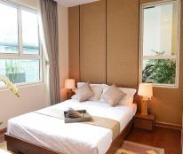 Chủ đầu tư uy tín Hưng Thịnh chính thức mở bán căn hộ vị trí vàng khu Tên Lửa Quận Bình Tân