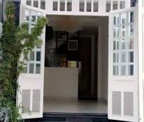 Bán nhà mặt phố tại Đường Số 51, Phường Tân Quy, Quận 7, Hồ Chí Minh