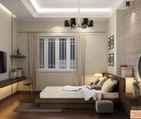 Cho thuê CH Sunrise City khu North, 123m2, full nội thất, giá 1.300$/tháng - 0903.376.589