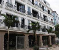 Bán nhà 5 tầng khu Mỹ Đình , Nam Từ liêm.