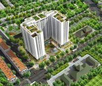 Bán mặt bằng kinh doanh Chung cư Athena Complex, dt 65 – 148m2, giá 14,5tr/m2