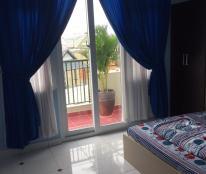 căn hộ nội thất cao cấp phòng sạch sẽ đầy đủ tiện nghi ngay sân bay tân sơn nhất lh:0936407364