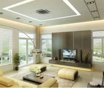Bán Nhà HXH Phan Đăng Lưu, P 3, Quận PN, DT 225m2
