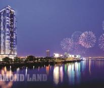 Lý do nên sở hữu ngay một căn hộ Vinpearl River Condotel tại Đà Nẵng