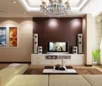 Khách sạn kết hợp cao ốc VP phường Cô giang quận 1 DT 1.103m2, giá tốt, nguồn thu trên 3 tỷ/tháng