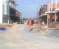 Đất ở xây dựng ngay cạnh 2000 căn hộ, Bình Tân