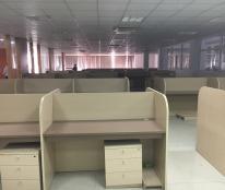 Cho thuê văn phòng phố Thành Công, quận Ba Đình diện tích từ 50-1000m2. LH: 0964712026.