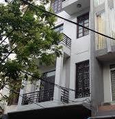 Nhà mặt phố Vũ Tông Phan,Thanh Xuân,MT 4.2M, DT 50M2,giá 10 tỷ.