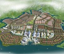 Bán đất suối tiên Q9 mở rông đang được rất nhiều chủ đầu tư quan tâm với tiềm năng kinh tế lớn