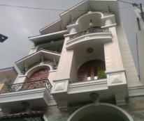 ban nha quan 1- Nguyễn Trãi Quận 1- 6.1 x 20- 11ty5- 0903.838.902