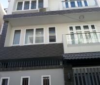 Bán nhà Nguyễn Trãi P Bến Thành quận 1 – 23ty – 70tr/thang – 0903.838.902