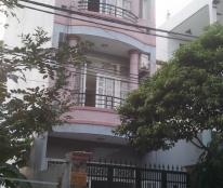 Nhà hẻm 8m Hoàng Hoa Thám,P.13,Q.TB,5PN,4WC,290m2,15tr/tháng