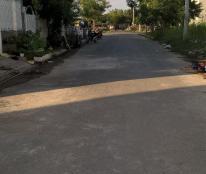 Bán gấp lô đất đường nội bộ xe hơi 9m đường Lê Văn Lương, Nhà Bè. Diện tích : 4m x 15m.