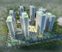Dự án chung cư hot tại Hà Nội, chung cư An Bình City