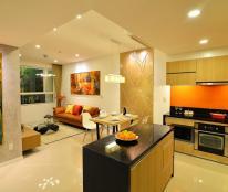 Bán căn hộ tại đường Trường Chinh, Tân Bình, diện tích 60m2 giá 868 triệu