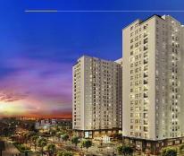 Kiot kinh doanh Athena Complex giá đầu tư hấp dẫn. LH: 0918.236.080