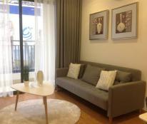 Bán gấp căn hộ 2 phòng ngủ, View đẹp, Giá rẻ nhất dự án Hong Kong tower - 0989704285