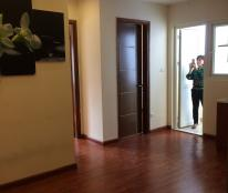 Chính thức mở bán căn hộ View Hồ Tây, căn hộ có 102 Xem Ngay
