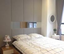Bán gấp căn hộ Hong Kong Tower Giá Rẻ nhất dự án, 0989704285