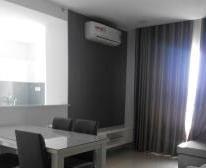 Bán CH Sunrise City Q7, Khu Central, 2PN, full nội thất, 3.5 tỷ - 0903376589