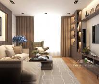Chính chủ chịu cắt lỗ bán căn hộ 2PN, 2WC tại Chung cư Athena Complex