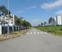 bán đất nền dự án Phú Mỹ Town - chiết khấu hấp dẫn - LH: 090.788.3643
