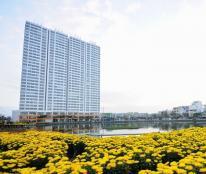 Cho thuê căn hộ Hoàng Anh Gia Lai Đà Nẵng từ 10- 13 triêu/ tháng