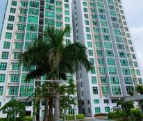 Cho thuê căn hộ chung cư tại Quận 7, Hồ Chí Minh diện tích 90m2 giá 10.5 Triệu/tháng