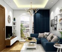 Athena Complex, Nam Từ Liêm sở hữu ngay căn 2 ngủ giá rẻ nhất
