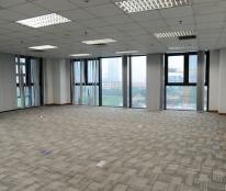 Cho thuê văn phòng gần phố Láng Hạ diện tích  50m2, 130m2. LH: 0964712026.