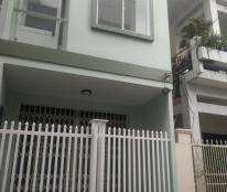 Bán nhà 100%, kiệt ô tô Hà Huy Tập. Diện tích 49m2, trung tâm thành phố