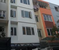 Bán nhà liền kề ( 83m2 x 5 tầng) LK19 khu đô thị Văn Khê, Hà Đông, giá cực rẻ.