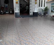 Bán nhà biệt thự tại KDC Quân Đoàn 4 Tân phong, Biên Hòa, Đồng Nai diện tích 225m2 giá 3 tỷ