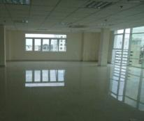 Cho thuê gấp VP 50m2, 110m2 phố Linh Lang gần TTTM Lotte. LH: 0964712026