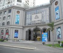 Cho thuê căn hộ chung cư tại Quận 11, Hồ Chí Minh diện tích 86m2 giá 17 Triệu/tháng