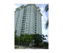 Cho thuê căn hộ chung cư tại Bình Chánh, Hồ Chí Minh diện tích 81m2 giá 9.5 Triệu/tháng