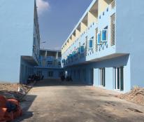 Bán nhà khu nhà ở khu liền kề - P. Liên Bảo- TP Vĩnh Yên.