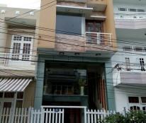 Cần bán gấp nhà 4 tầng đường Khuê Mỹ Đông, Ngũ Hành Sơn, Đà Nẵng