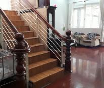 Cần bán gấp biệt thự nằm ở khu Quân Đoàn 4, Phường Tân Phong, Biên Hòa, Đồng Nai
