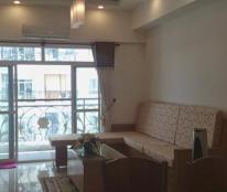 Cần cho thuê gấp căn hộ Cao Cấp 107 Trương Định Quận 3