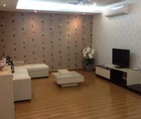 Cần cho thuê căn hộ Lotus Garden Q.Tân Phú, 3PN