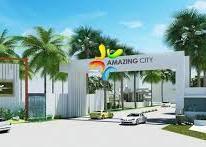 Mở bán đất MT Trần Đai Nghĩa chỉ cần 385 triệu xây nhà ở ngay, LH: 0937910562