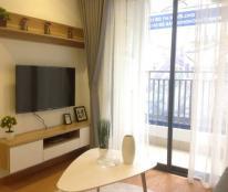 Cần bán căn 2 ngủ, 66.9m2 chung cư Hong Kong tower,view đẹp, giá chủ đầu tư-0989704285