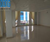 Cho thuê văn phòng tòa nhà Intracom, Cầu Diễn LH:01646199966 - 01255978526