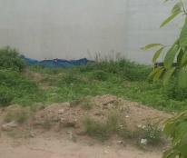 Bán đất ngõ 168 Kim Giang- Thanh Xuân, ô tô đỗ cửa, 2mặt thoáng 39m2. giá 2.2 tỷ. 0964680412.