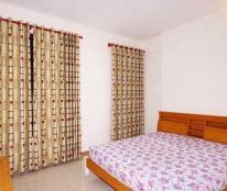Cho thuê căn hộ 2PN, full nội thất mới hoàn toàn tại CC Era Town Q7. LH:0938.996.850