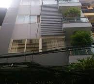 Sh0cK!Bán nhà phố Vương Thừa Vũ,Thanh Xuân, ô tô tránh, kinh doanh đỉnh cao, 50m2x6T,MT 5m, 5.5tỷ.