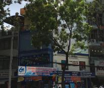 Cho thuê nhà mặt phố tại Đường Cao Thắng, Quận 10, Hồ Chí Minh giá 80 Triệu/tháng