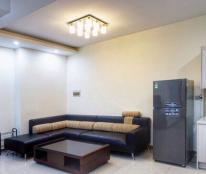 Căn hộ 3Pn đầy đủ nội thất đẹp liền kề PHú Mỹ Hưng- ngay cầu Phú Xuân Lh:0938.996.850