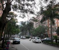 Bán nhà liền kề TT17 ( 92m2 x 4 tầng) khu đô thị Văn Quán, Hà Đông, giá cực rẻ chỉ 6,3 tỷ.